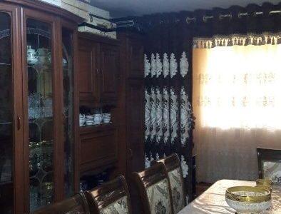 Продаётся 3х комнатная квартира ор.5гом