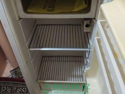 Холодильник б/у состояние