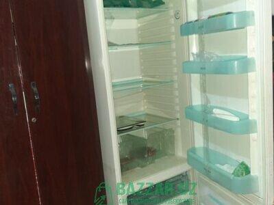 Холодильник продаётся в новом состоянии . Производ