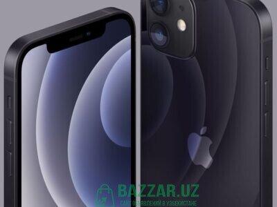 Iphone 12 Новый Запечатанный