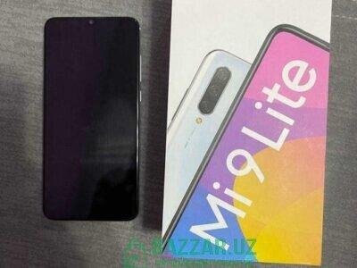 Xiaomi Mi 9 Lite 128 GB