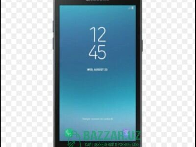 Samsung j2 sotiladi