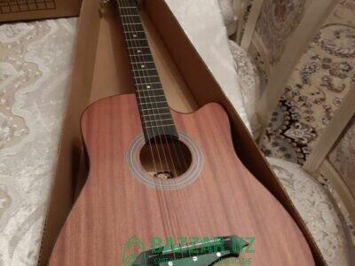 Gitara Гитара