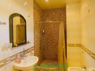 Отель Mavie в Ташкенте