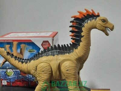 Юрадиган Динозавр. Цена окончательна! Доставка в Т