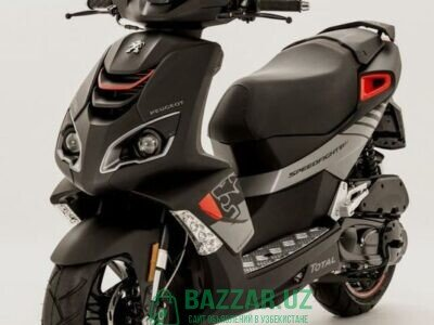 Ремонт мотоцикл скутер мапед