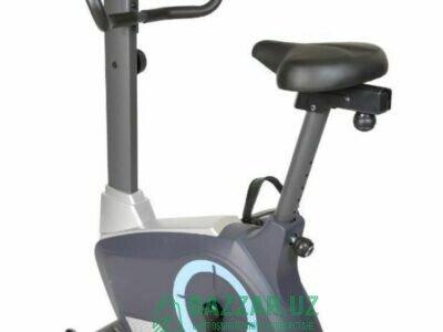 Велотренажер Lifegym 014 !!!