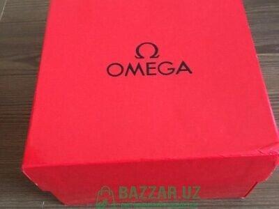 Продаются часы OMEGA