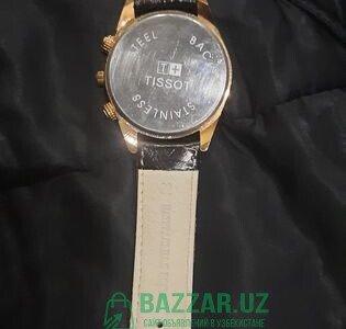 Часы Tissot оригинал