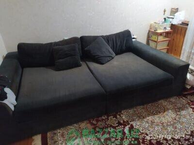 Продается мебель для гостиной