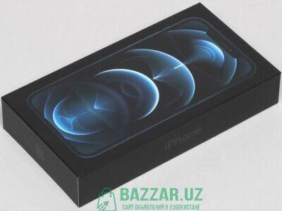 Новые Iphone 12 pro, max в кредит без взноса или п