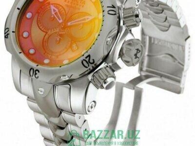 Часы Invicta 17202 SPEEDWAY