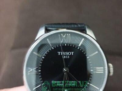 Часы «Tissot»