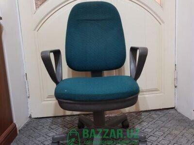 Кресло б/ у. В отличном состоянии