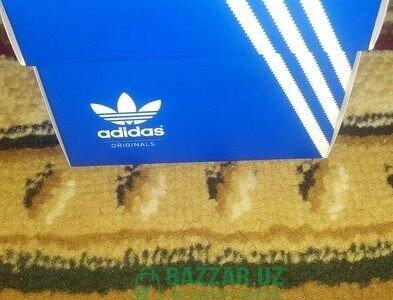 Спортивные часы Adidas