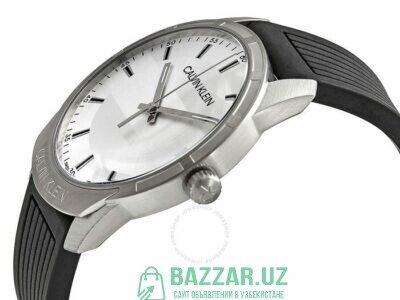 Мужские часы Calvin Klein оригинал