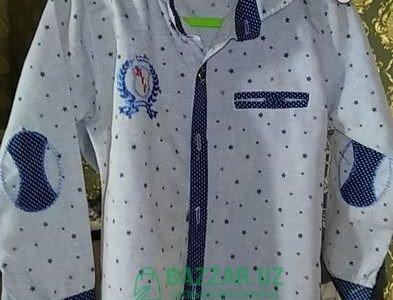 Детский одежда 15.000