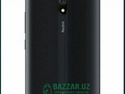 Redmi 8 A 3/32 Android versia 9