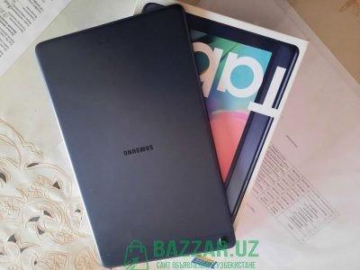 Samsung tab a10