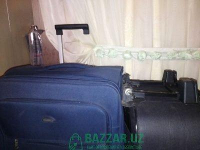Три чемодана 83-66 69-48 64-45