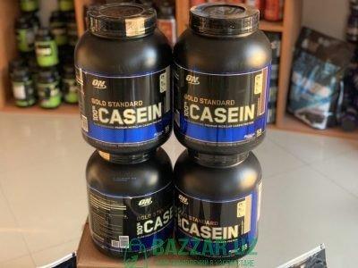 ON Casein Казеин 1.82 кг 53 порций