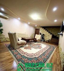 Мебель и техника. Удобное месторасположение. Ракат