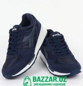 Diadora trainers мужские кроссовки из США