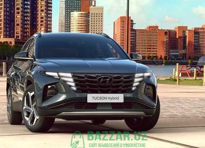 Hyundai tucsan 8% yillik mega aksiya