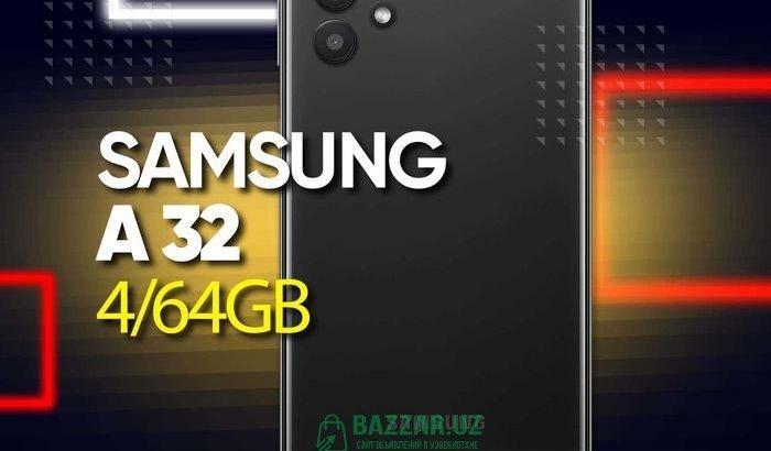 Беспроводная сетевая зарядка Xiaomi Mi 20W + Доста