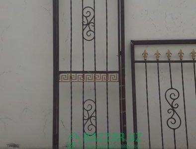 Срочно продаётся решетки для окон и дверей