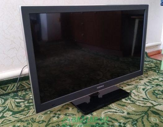 Телевизор цена 1.5млн