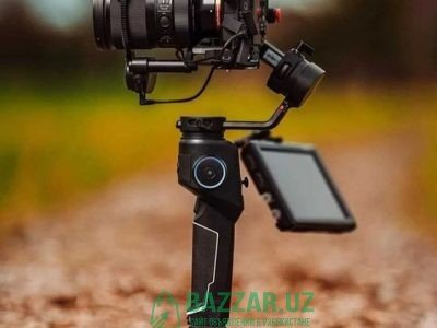 Professioanl Photo & video & albom