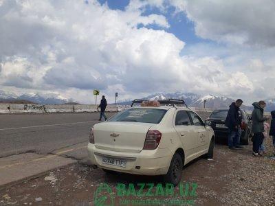 Такси в горы работаем 24часа