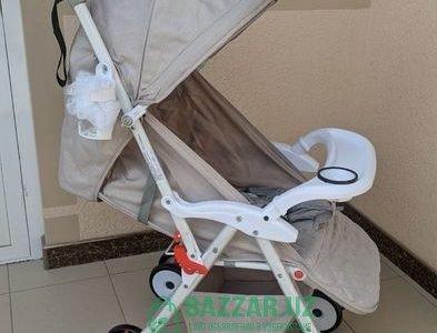 Прагулчни коляска фирма Adil доставка Безплатная