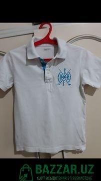 Продажа одежда для детей
