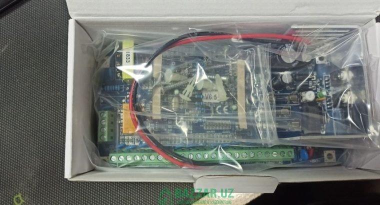 Комплект для ремонта сигнализации Roiscok