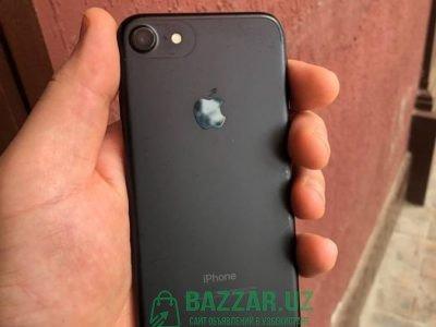 Iphone 7 obmen