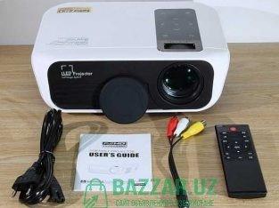 LED TH80 проектор