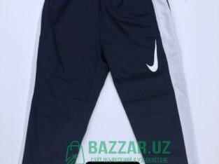 Спортивные штанишки NIKE