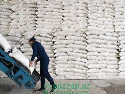 Сахар Россия из базы