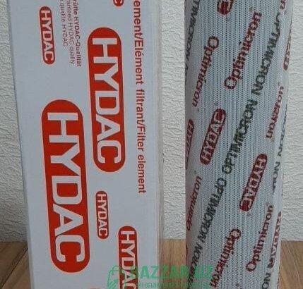 Масляный гидравлический фильтр 063010ON