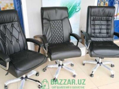 Кресло Born бесплатная доставка, гарантия, оригина