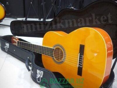 Gitara klasika Deviser