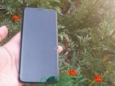 Самсунг S9 Плус 6/64