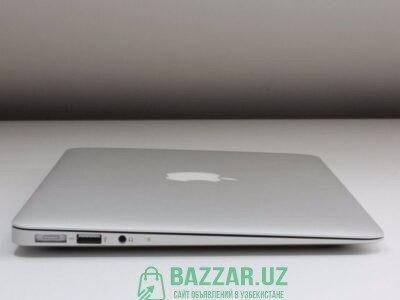 Macbook Air 13inch 2014 Core i5, 4GB DDR3 RAM, 256