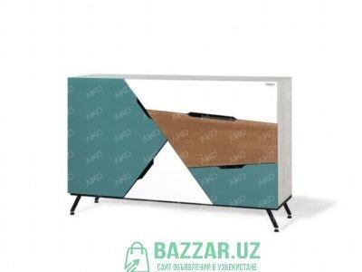 AIKO Мебель для дома Тумба АРТ