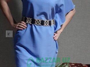 Платья туркия