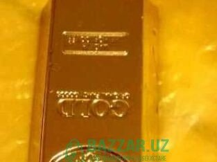 Брелок подставка для телефона.Gold.Новый, с фонари
