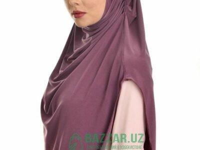 Продается готовые шарфы из Турции