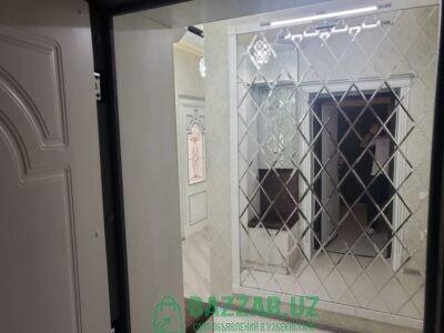 Срочно продаётся 2-х комнатная квартира в центре г